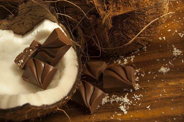 チョコレートの新しい形、Bean to Barとは