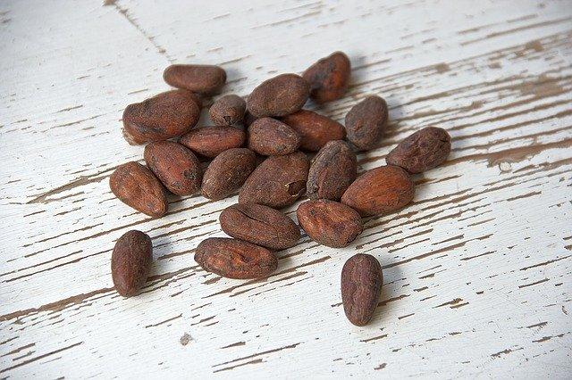 カカオ豆購入方法を解説。選び方や使い方は?